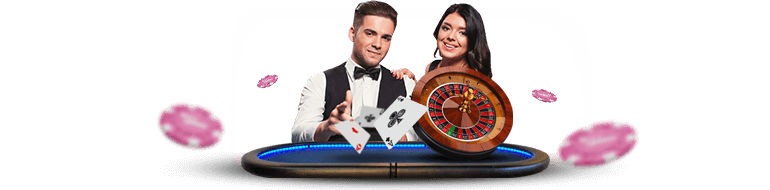 Goldman Casino Live Casino Games for a Real Life Experience