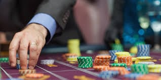 Online Casino Games Available Instantly
