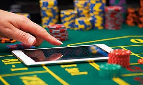 Live Roulette Table Games for Members to Play