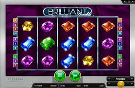 Play Online Slots at Sparkle Slots Casino