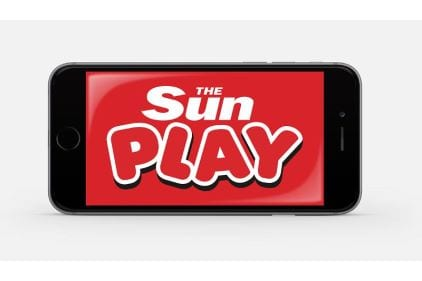 Fully Compatible with Hundreds of Devices, Ready to Play Wherever You Are