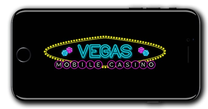 Fully Mobile Compatible Casino Games Ready for Everyone to Play!