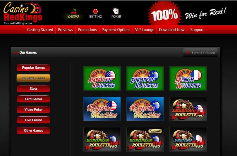 A Safe and Secure Gambling Experience for Everyone