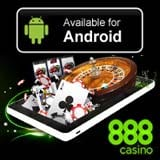 A Most Highly Trusted and Rated Mobile Casino Played By Millions Worldwide