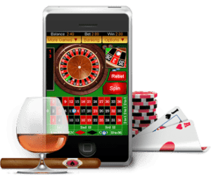Enjoy Exciting Mobile Slots Games at Top Rated and Trusted Casinos