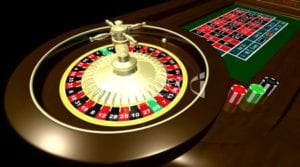 Play Awesome Roulette Games at Slot Fruity Online Casino
