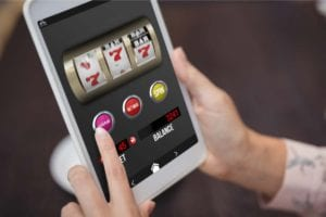 The World's Best Casino Apps In The Palm Of Your Hand