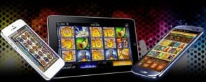 Great Slots Games, Exciting Prizes and Amazing Bonuses at Trusted Casinos