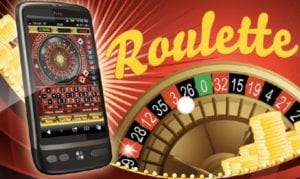 Play Roulette on Android and Other Thrilling Slots Games