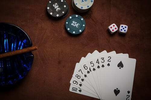 New Online Casino Promotions in 2019 at Dunder Casino