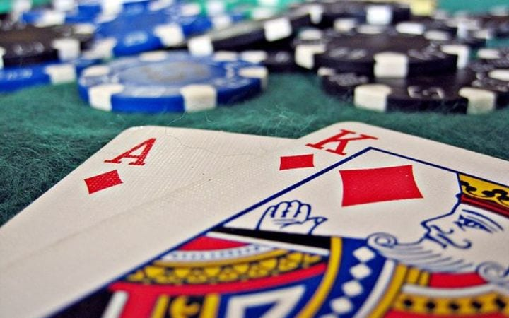 Windfall Casino Online Table Games 24/7