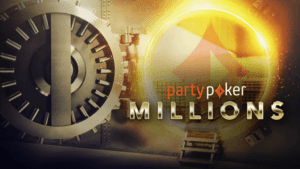 888 Casino Offers Top Bonuses and Fantastic Slots for All Players