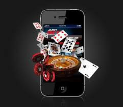 Play Roulette on Any Mobile Device at Mail Casino