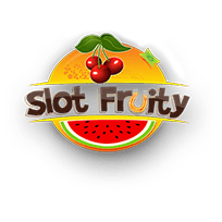 Awesome Games at Slot Fruity Plus a Free £5 No Deposit Needed