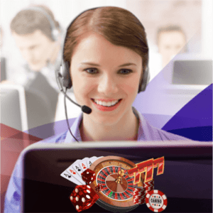 Fantastic Customer Support Available 24 Hours a Day