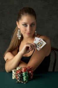Online Techniques To Improve Your Blackjack Game