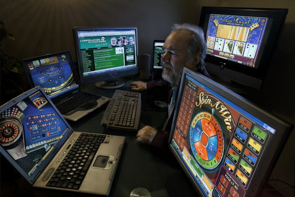 In-depth Online Betting Analysis for the Best Overviews