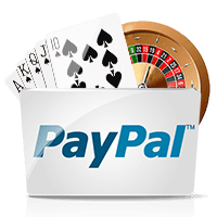 Online Games Ready to Play with PayPal Deposit Options