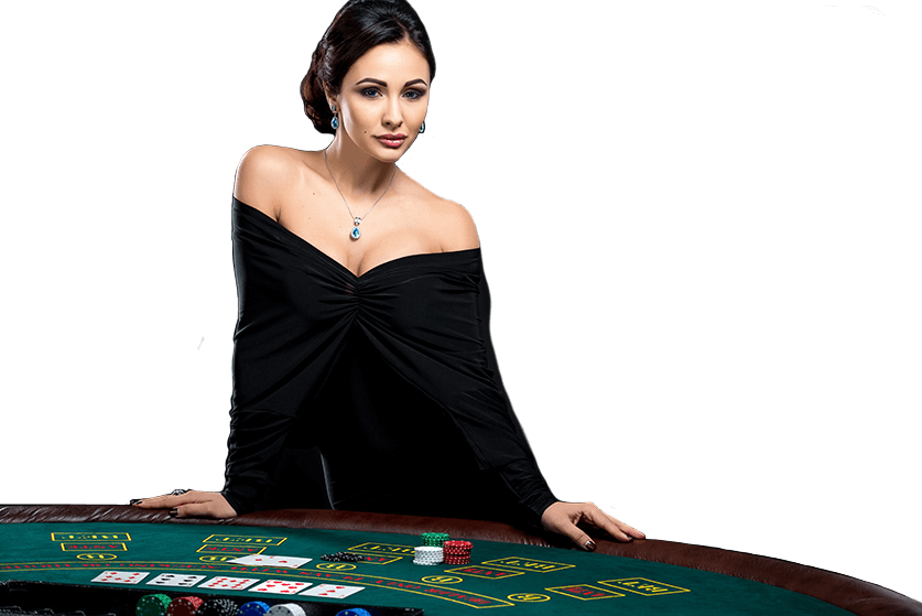 Live Dealers Ready to Interact and Deal Your Hand at Slot Stars