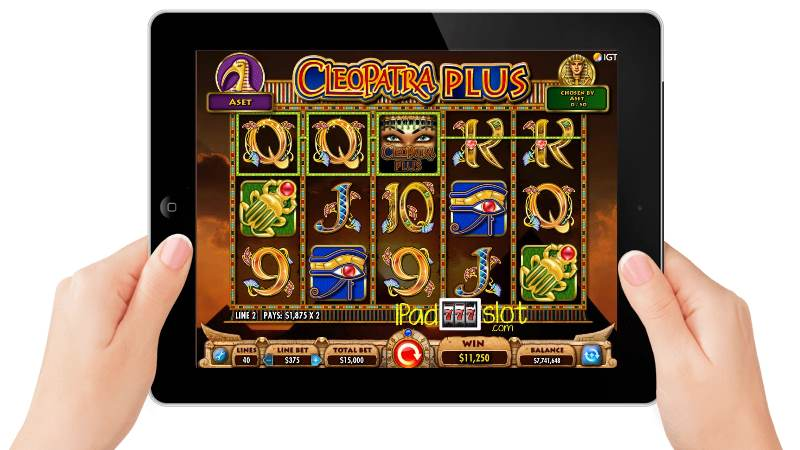 Fruity Casino Online Slots Games