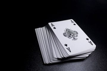 Play Poker at Mr Spin Casino Today