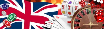 Fantastic Welcome Bonuses and Promotions Ready to Use on Roulette