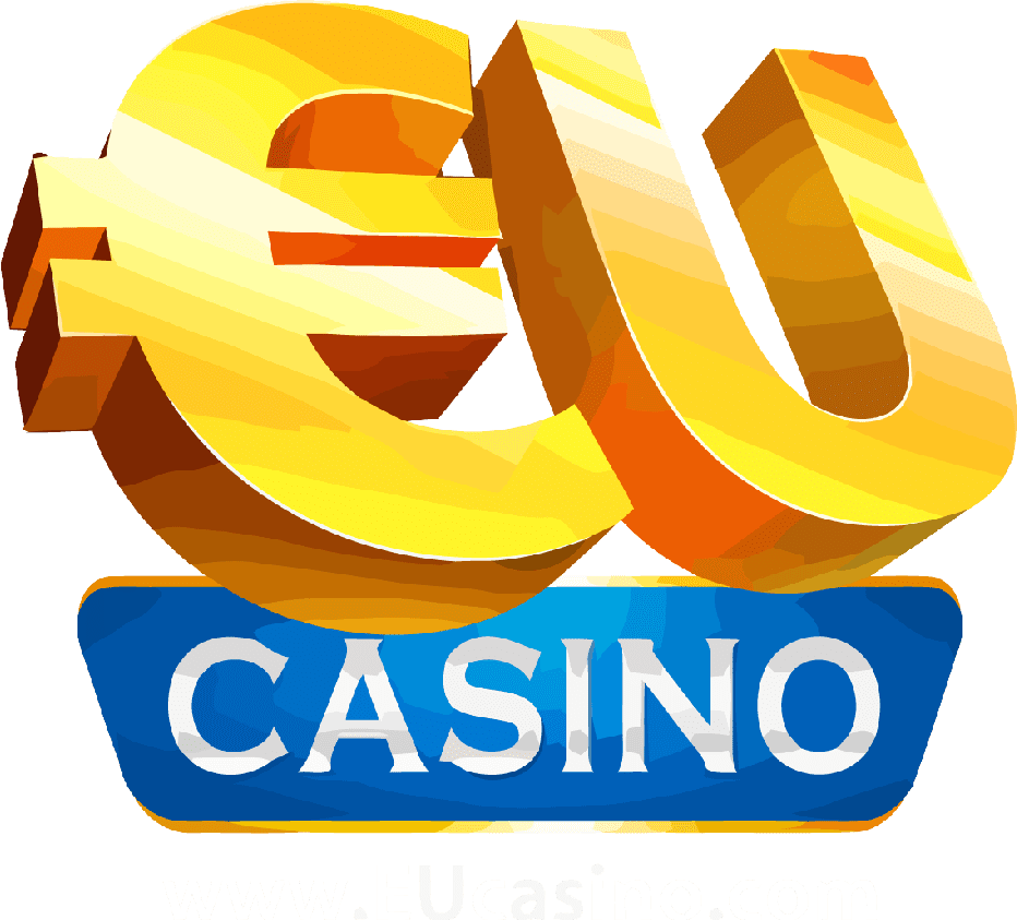 EU Casino is Trusted and Secured with SSL and Encrypted Firewalls
