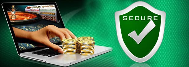 Secure Online Casino Games at Fruity King