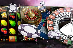 Slot Fruity Online has some of the Best Roulette Games Available Online