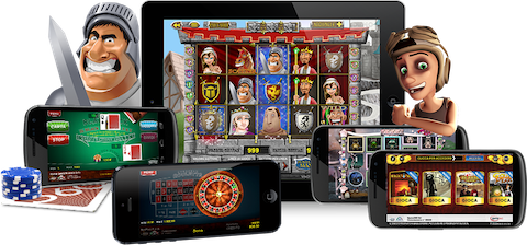 Yako Casino can be played on multiple platforms, on the go, anywhere in the world