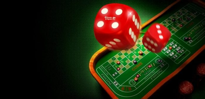 Try Your Luck at Fruity King Casino roulette