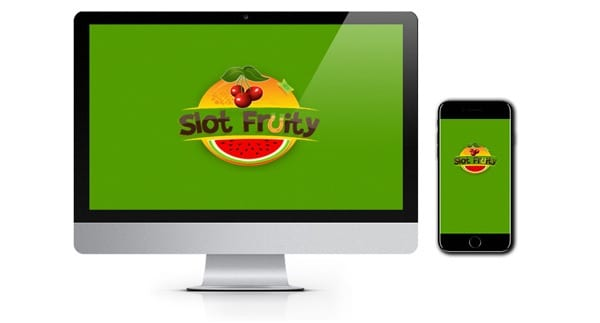 Slot Fruity Online Casino Accepts PayPal Deposits on Mobile