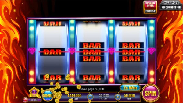Spin the Reels at Slot Stars Today