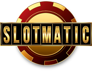 100's of Games ready to play at Slotmatic Casino