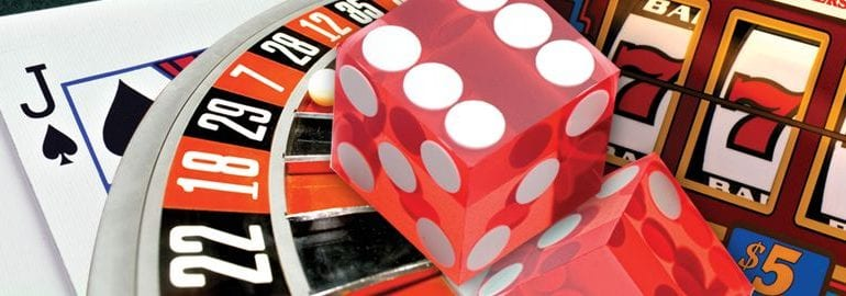 Get ready to spin the reel in online roulette