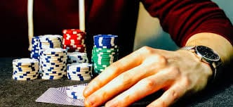 Some Great Casino Games, Hundreds to Choose From