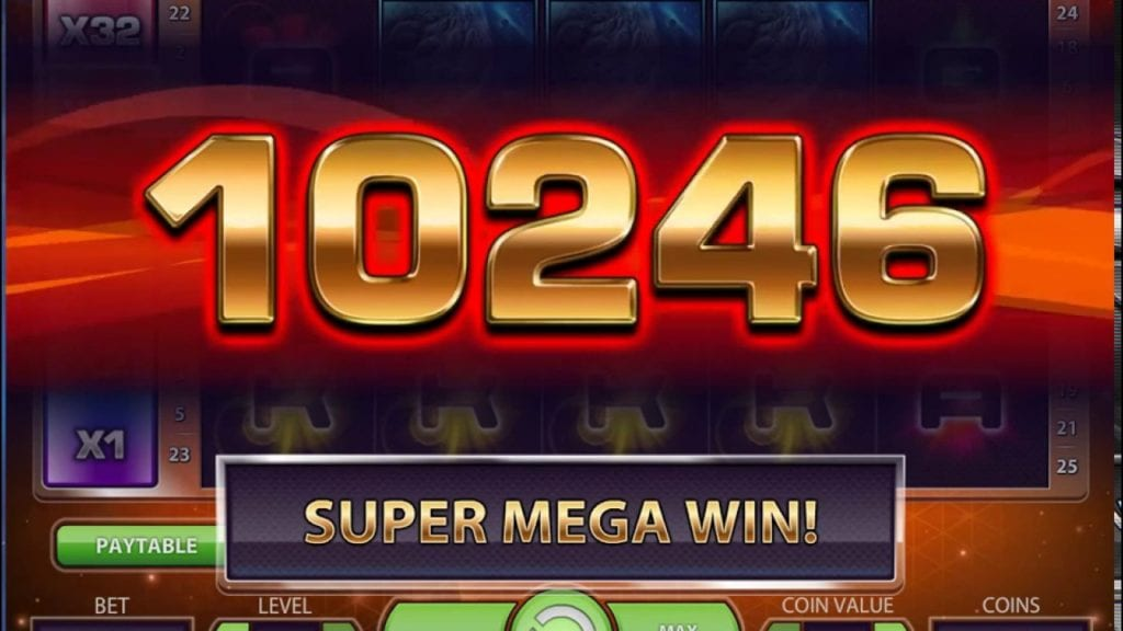 Visit Slot Stars Today for Potential to Win Massive