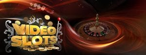 Video Slots Casino Online Roulette Image
