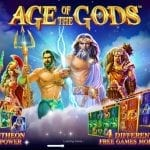 Age of the Gods Offers Great 3D Game Play