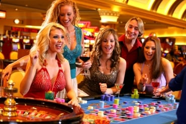 Have Fun with Your FREE £5 at MFortune Casino