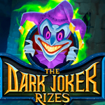 Play The Drak Joker Rises Slot by Yggdrasil Gaming at Top Online Casinos