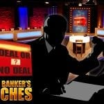 Can You Beat The Banker in Deal or No Deal Slot?