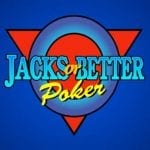 Play Reel Jacks or Better Slot Today with £10 FREE