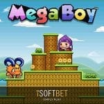 Mega Boy Slot is The Famous Title Everyone Knows Made Into an Online Slot