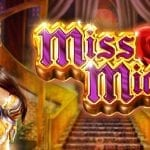 Play Miss Midas Slot Today with up to £1000 Bonus