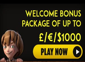 Goldman Casino Online Table and Scratch Card Games Online