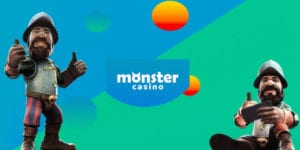 Play At This Top Rated Casino Today and Enjoy Fantastic Bonuses