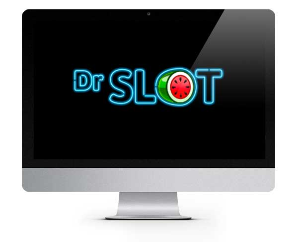 Enter Dr Slot Online Casino Here to Grab Yourself a Great Welcome Bonus