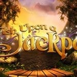 Wish Upon a Jackpot Slot is Provided by Most Top Casinos