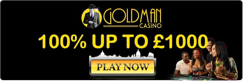 Enter Today And Use Your 100% Match Deposit Bonus